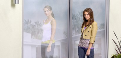 ABC Family annule Chloe King et prolonge The Lying Game